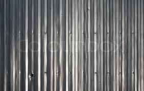 shining metal wall texture stock photo colourbox
