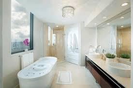 Wall Sconces For Bathroom Lighting Bathroom Light Fixtures Merington 9 In Vanity Light Bar Jeffrey 1