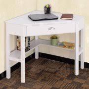 Corner Desk Furniture Home Office Corner Desks