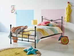 Mattresses And Bed Frames Pixel Bed Frame Bed Frames Furniture Mattress And Mattress