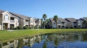 Citrus Park Mall Map Cypress Grand Apartments For Rent Citrus Park Apartments Tampa Fl