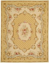 Shabby Chic Kitchen Rugs 57 Best аubusson Rugs Images On Pinterest Aubusson Rugs Carpets