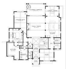 dpdt toggle switch wiring diagram u0026
