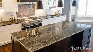 Black Countertop Kitchen Kitchen Black Granite Kitchen Countertops Kitchen With Black