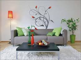 living room paintings for living room unforgettable pictures