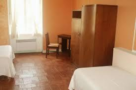 chambre d hote olonzac chambre d hote auberge en hérault chambre d hôtes en