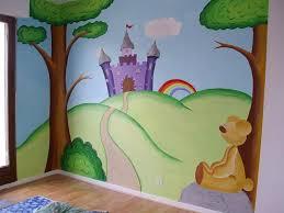 fresque murale chambre fresque murale première découvrez mes tableaux pour enfants