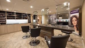salon nathaniel hair salon meriden ct middlefield ct