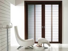 Mirror Bypass Closet Doors Bypass Mirrored Closet Doors Best Bypass Closet Doors For