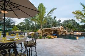 pool and outdoor kitchen designs images tagged