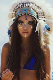 halloween hippie makeup looks 350 best halloween makeup images on pinterest makeup costumes