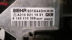 100 98 mercedes e320 repair manual best 20 mercedes benz