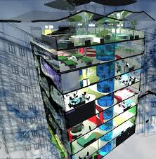Online Interior Design Portfolio by Aaa Online Interior Design And Architecture Portfolio