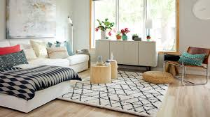 interior decorating tips interior design easy spring decorating tips for small spaces