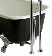 imperial roll top bath shroud uk bathrooms
