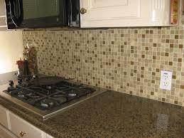 Wood Kitchen Backsplash Kitchen Backsplash Grey Subway Tile Glass Countertop Wooden