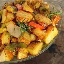 cuisiner rapide et bon plat principal rapide et bon marché toutes les recettes allrecipes