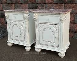125 best shabby chic furniture this is what we do images on