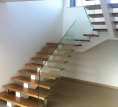 U Stairs Design U Stair Archives Escadarte