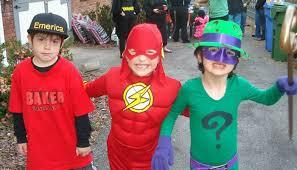 Halloween Costumes Keeping Don U0027t Don U0027t Fantasy