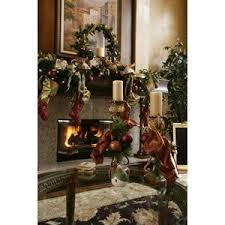 artificial trees accessories seasonal