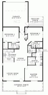 3 Bedroom Cabin Plans Stylish Inspirations Find Your Cabin Dream With Small Prefab