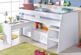 kleine kinderzimmer möbel für kleine kinderzimmer auf rechnung raten kaufen baur