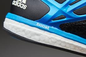 Jual Adidas Boost index of wp content uploads 2015 06