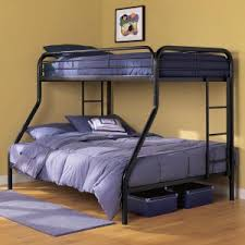 twin over full bunk beds on hayneedle bunk beds twin over full