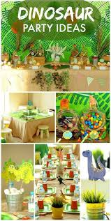 birthday boy ideas boys birthday party themes nisartmacka