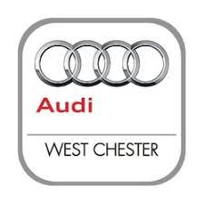 audi westchester audi chester 12 reviews car dealers 1421 wilmington