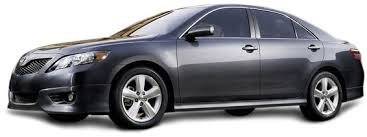 how much is toyota camry 2010 toyota announces prices for 2010 camry motorlogy