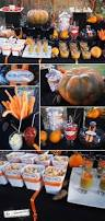 Pinterest Halloween Party Ideas by Best 25 Halloween Buffet Ideas On Pinterest Halloween Buffet