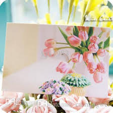 wedding greeting cards messages wedding greeting cards messages bulk prices affordable wedding