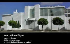 architectural styles second edition w80219 architectural styles