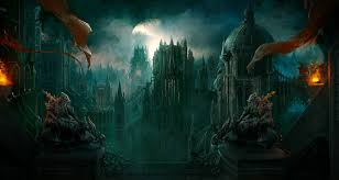 dracula u0027s castle 31 images church of halloween