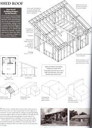 shed roof magical rooms pinterest design shed roof and sheds
