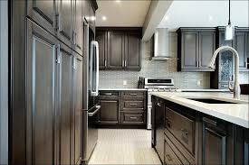 Calgary Kitchen Cabinets Wood Kitchen Cabinets Sale Mode Solid Kitchens All Sabremedia Co