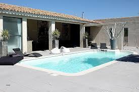 chambres d hotes en auvergne chambre d hote en auvergne avec piscine best of charmant chambres d