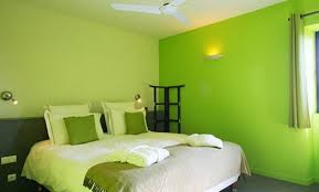 deco chambre vert anis awesome chambre vert anis et beige gallery lalawgroup us