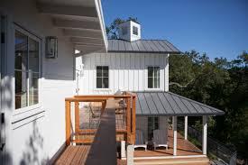 rustic modern farmhouse birdman inc locations scouting san