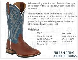 womens cowboy boots size 12 wide corral distressed brown w bone embroidery square toe