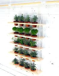 Ebay Vertical Garden - wall ideas wall hanging planter wall mounted wooden planter