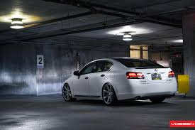 1988 lexus lexus gs vossen need 4 speed motorsports