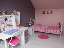 peinture chambre violet chambre violet et chambre violet et blanc gris commode