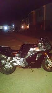 1994 suzuki gsxr 750 motorcycles for sale