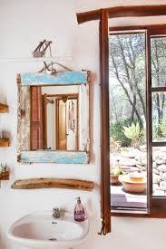 Beachy Bathroom Mirrors by 61 Best Ferien Ibiza Formentera Images On Pinterest