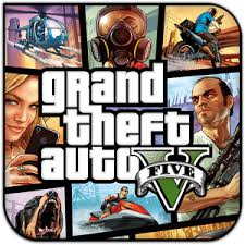 v apk data gta 5 for android apk data free gametoplay