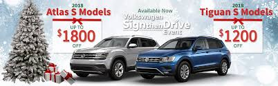 volkswagen car models volkswagen dealership turnersville nj prestige volkswagen
