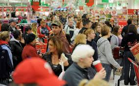 target in store black friday big box retailer to open in fraser centre centre daily times